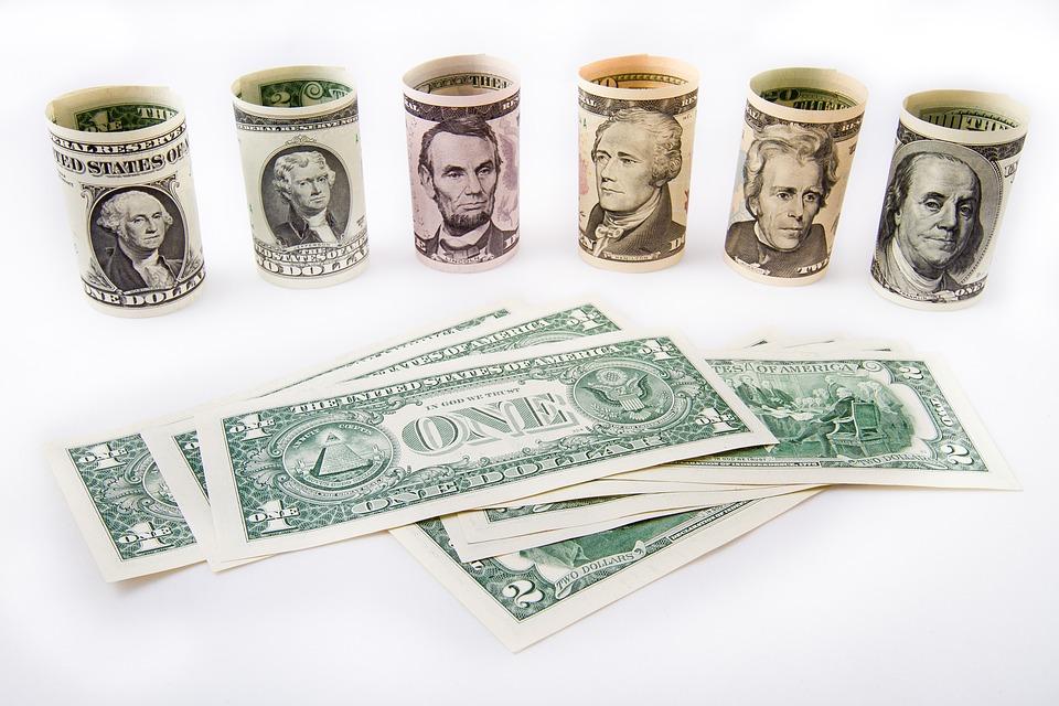 I půjčka může pomoci